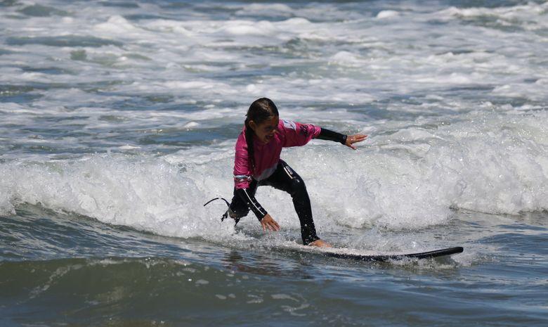 Randonnée et Surf au Pays basque-3