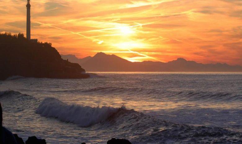 Week-end surf et pirogue Hawaienne-6