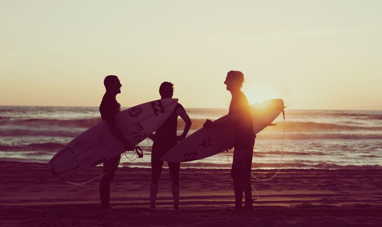 Séjour surf trip Sud Landes et Pays Basque-2