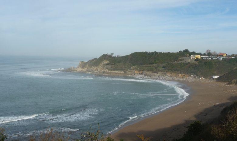 Séjour surf trip Sud Landes et Pays Basque-6