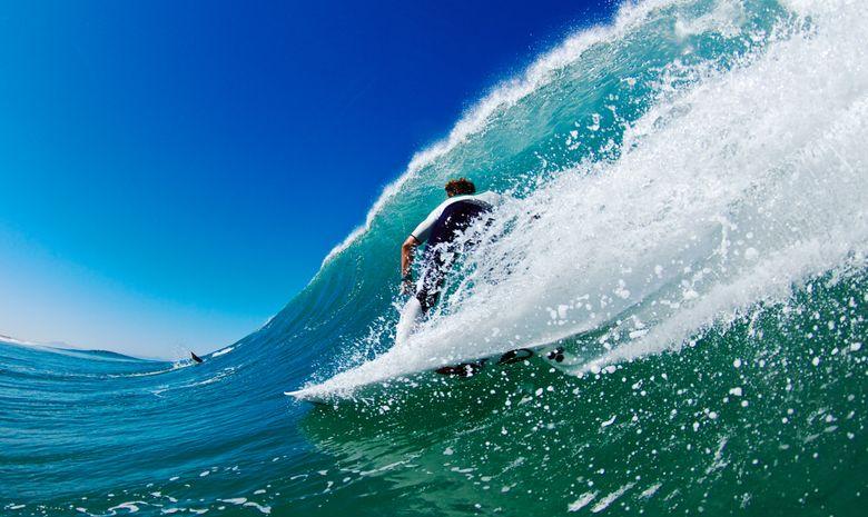Séjour surf trip Sud Landes et Pays Basque-5