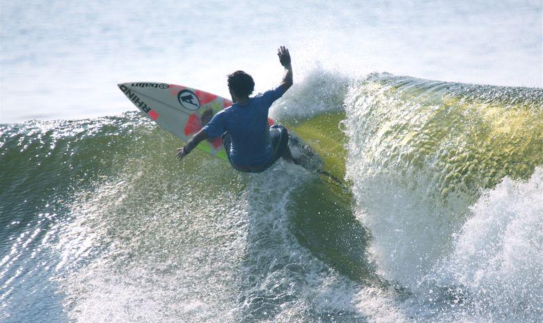 Séjour surf trip Sud Landes et Pays Basque-7