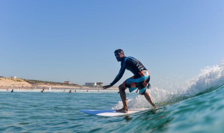 Cours de surf adultes (à partir de 9ans)-4