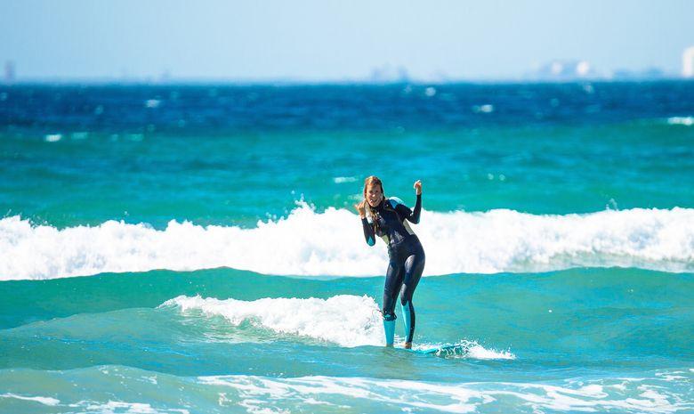 Séjour surf dans la très belle région d'Alentejo-3
