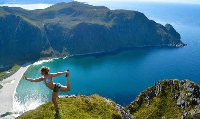 Séjour de surf en Norvège-6