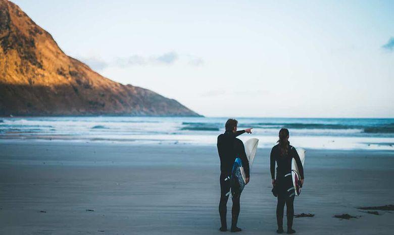 Séjour de surf en Norvège-7
