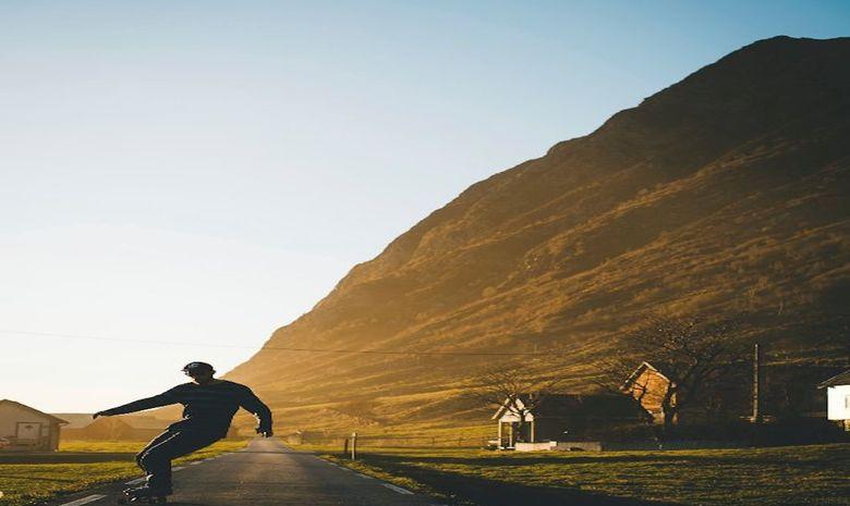 Séjour de surf en Norvège-12