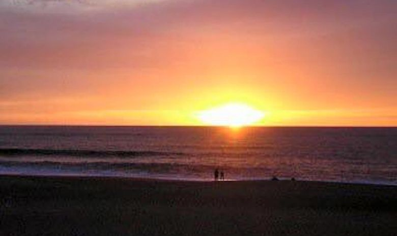 Séjour de surf à El Jadida-4