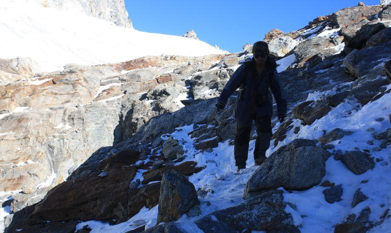 Ascension du Mera Peak (6476 m)-4