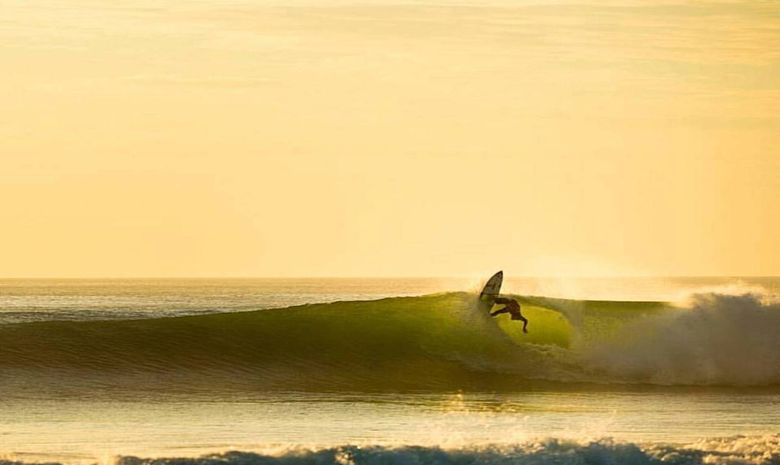 Stage de surf à Hossegor-4