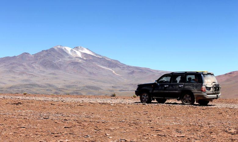 Sud Lipez et volcans-6