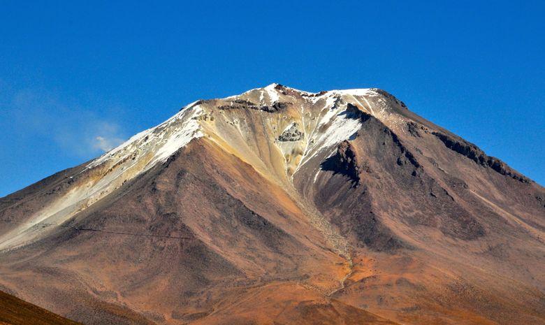 Sud Lipez et volcans-4