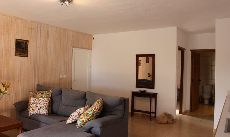 stage / hebergement bungalow 2 pers.-3