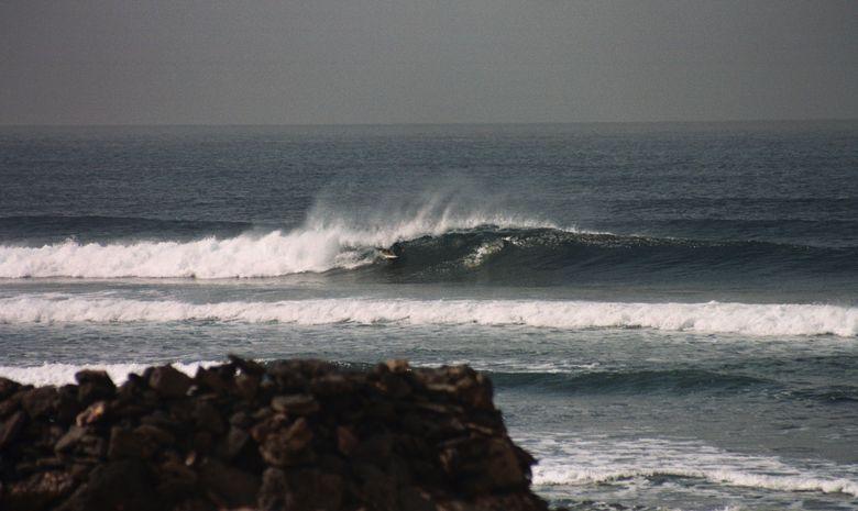 Séjour 4 pers surf Fuerteventura-3