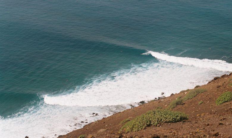 Séjour 4 pers surf Fuerteventura-10