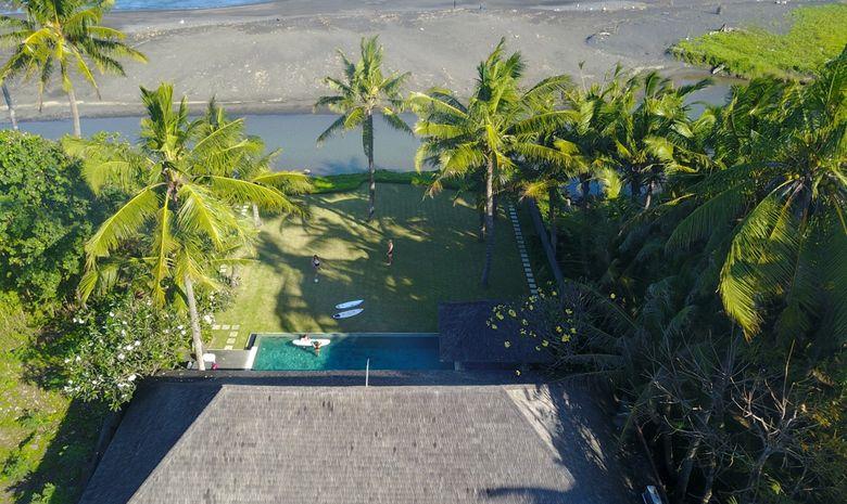 Séjour Surf tout confort à Bali - Gianyar-5
