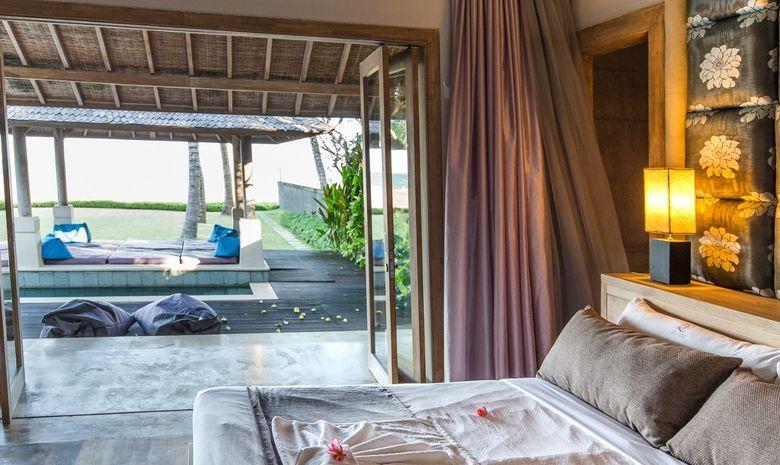 Séjour Surf tout confort à Bali - Gianyar-4