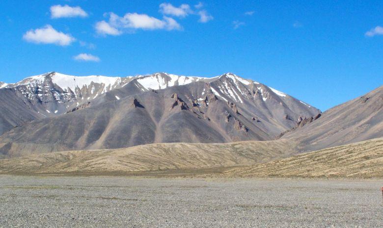 Trail au coeur du Ladakh-15