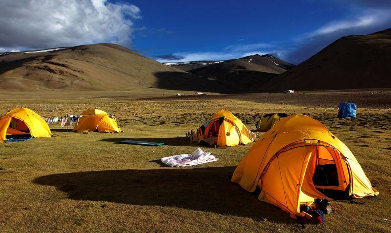 Trail au coeur du Ladakh-12