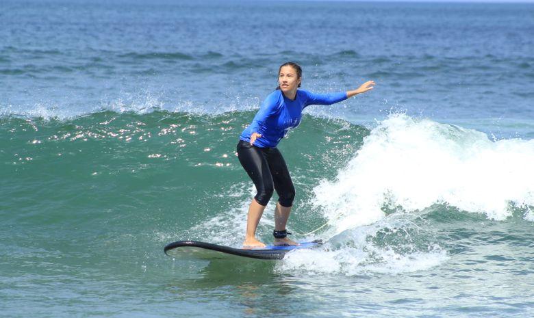 Séjour surf à Bali en guest house-1