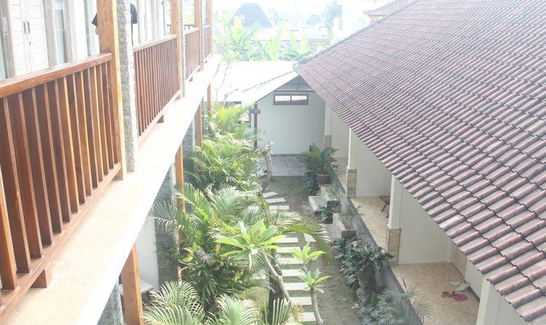 Séjour surf à Bali en guest house-6