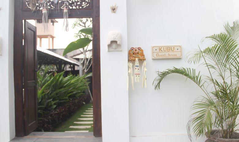 Séjour surf à Bali en guest house-3