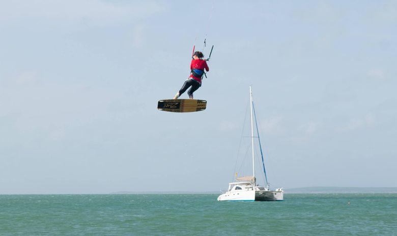 Croisière kitesurf au Sri Lanka-3