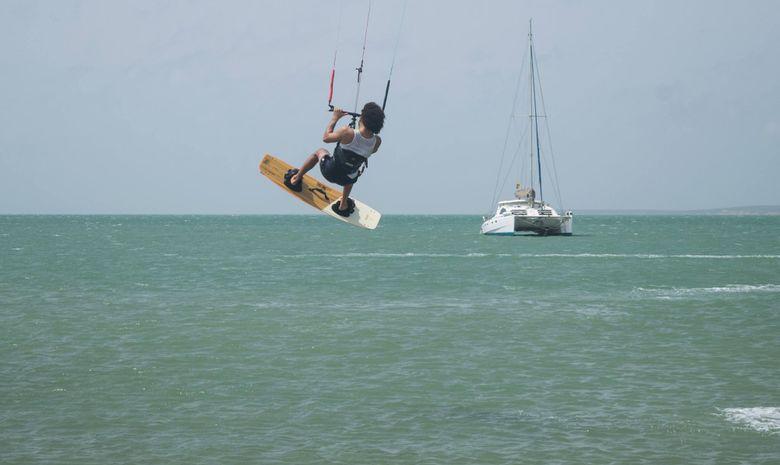 Croisière kitesurf au Sri Lanka-5