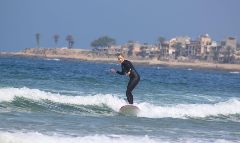 Séjour de surf pour les familles à Tamraght-7