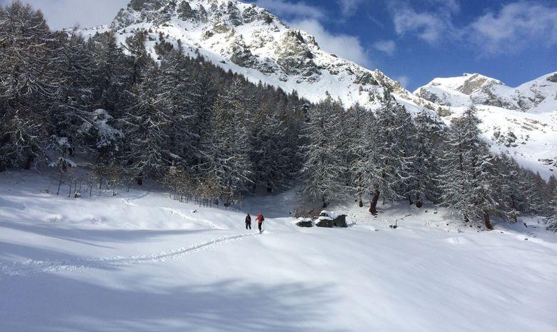 Séjour confort dans le Val Maira-7