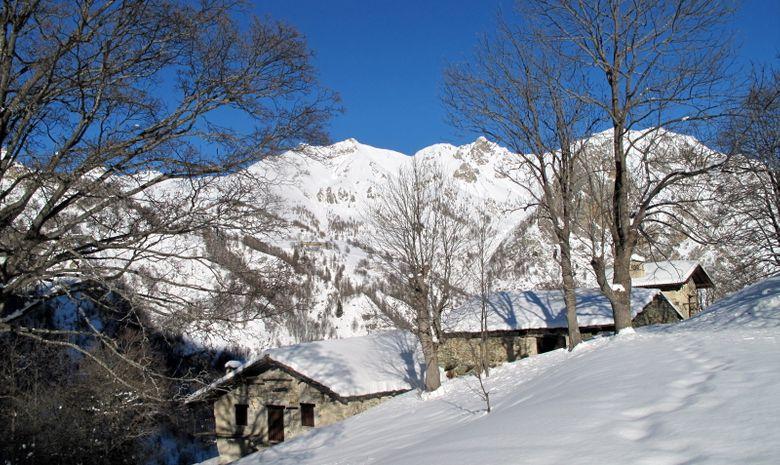 Séjour confort dans le Val Maira-2