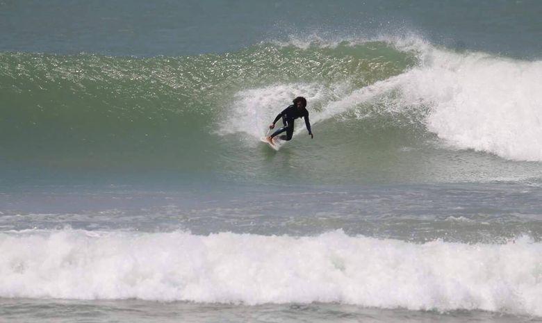 Séjour Surf en bungalow à Dakhla-5