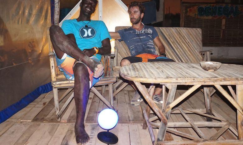 Séjour en surf camp au Sénégal-15