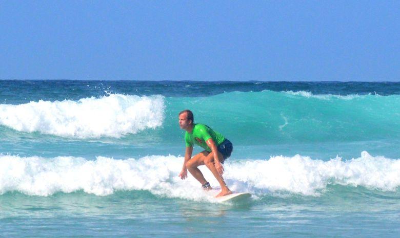 Séjour en surf camp au Sénégal-1