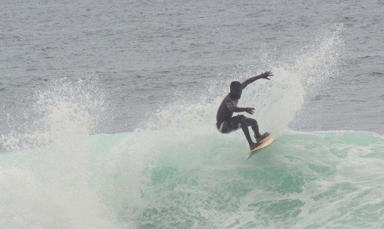 Séjour en surf camp au Sénégal-10