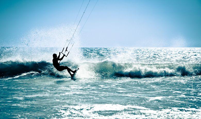 Séjour autonome en surfhouse à Essaouira