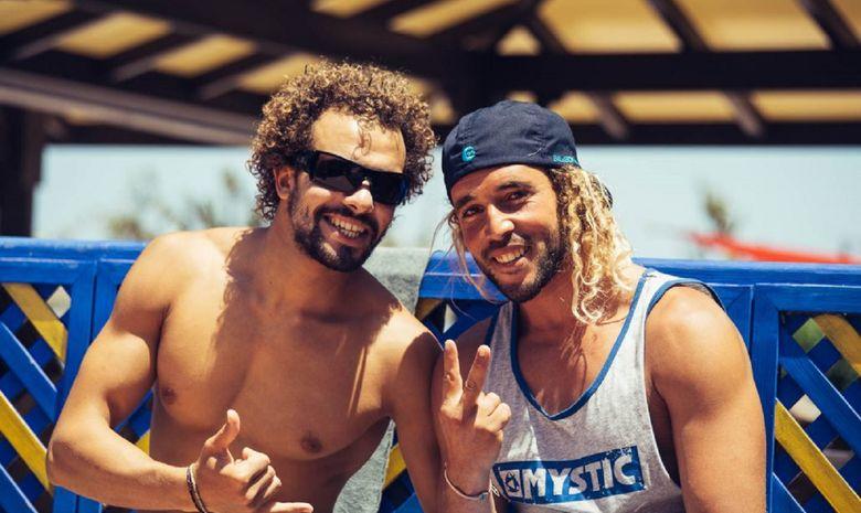 Séjour autonome en surfhouse à Essaouira-9