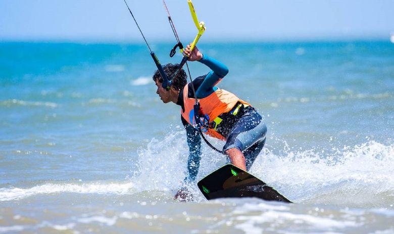 Séjour autonome en surfhouse à Essaouira-4