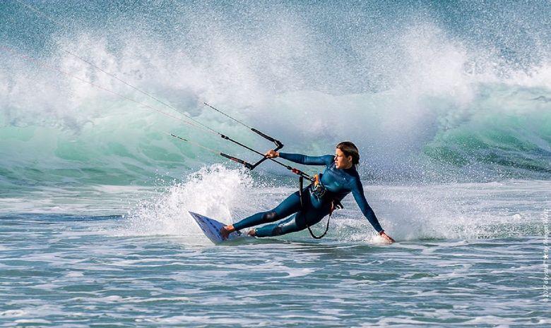Séjour autonome en surfhouse à Essaouira-2