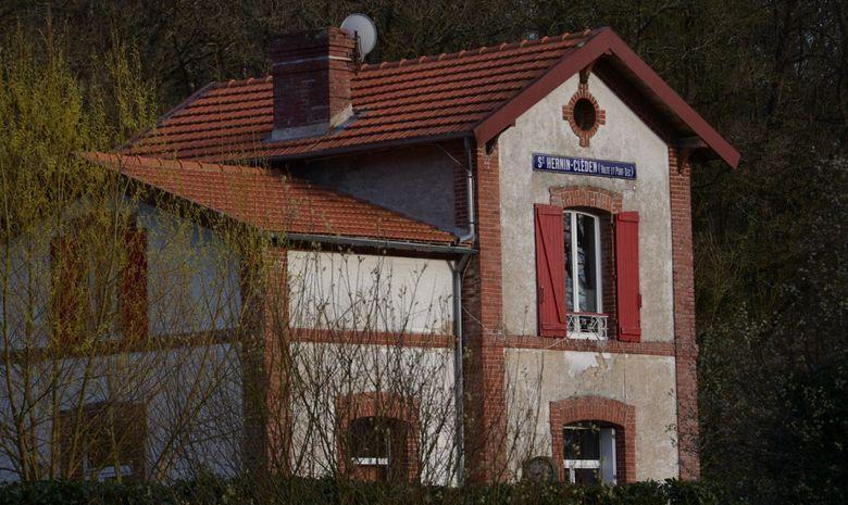 Week end équestre au coeur du Finistère-3