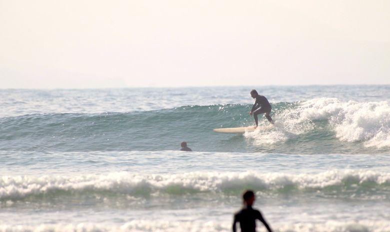 Séjour Surf dans la célèbre baie d'Imsouane-2