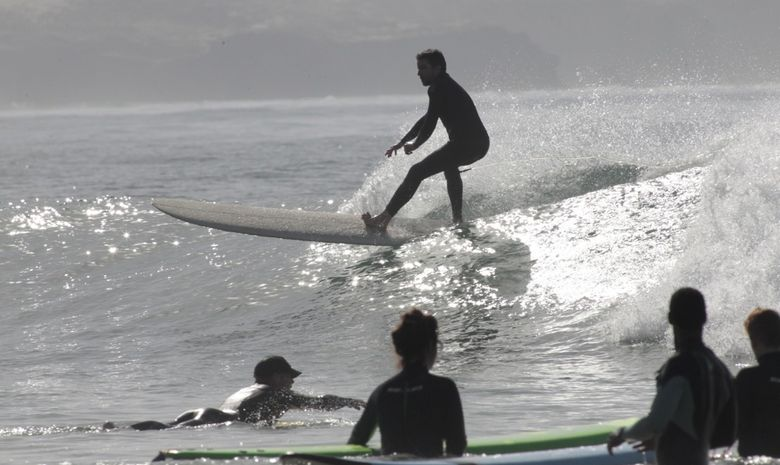 Séjour surf et yoga dans la baie d'Imsouane-12