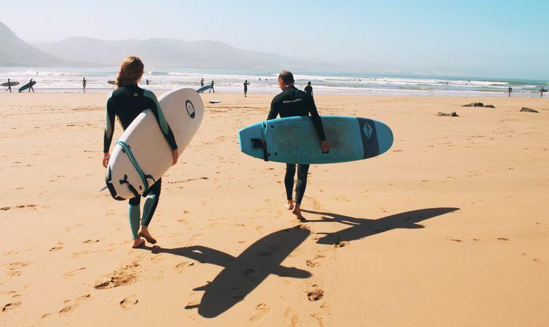 Séjour surf et yoga dans la baie d'Imsouane-10