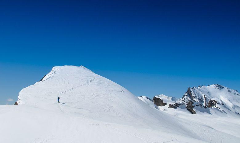 Séjour de ski de randonée dans le Val Devero-5