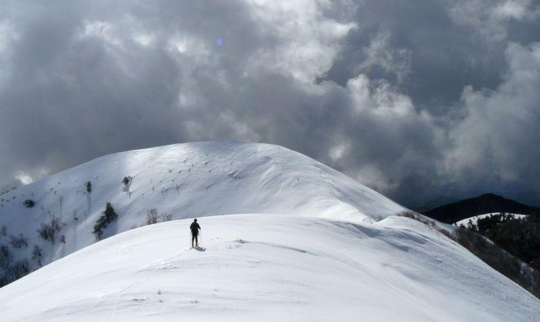 Séjour multi-activités Dans les Alpes du sud-4