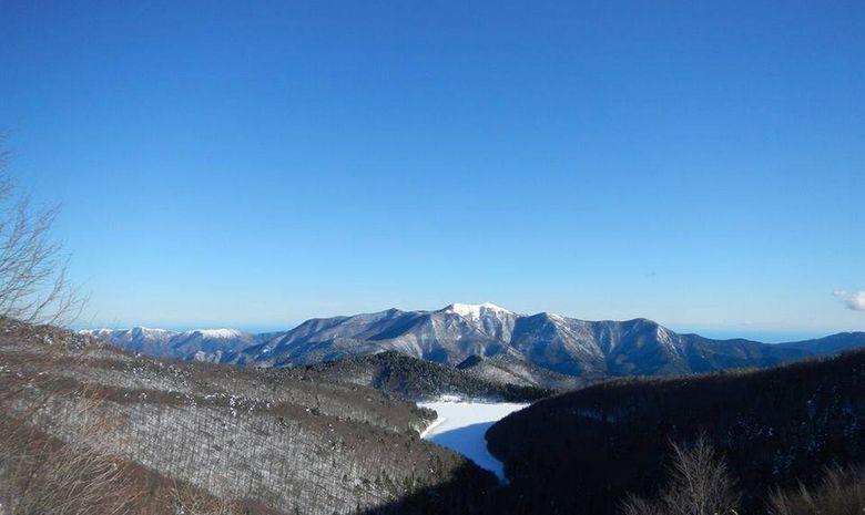 Séjour multi-activités Dans les Alpes du sud-1