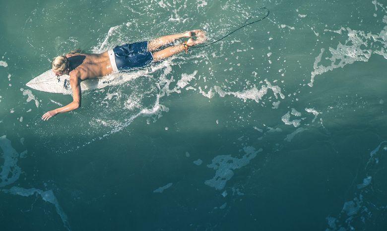 Semaine de surf coaching en Australie-15