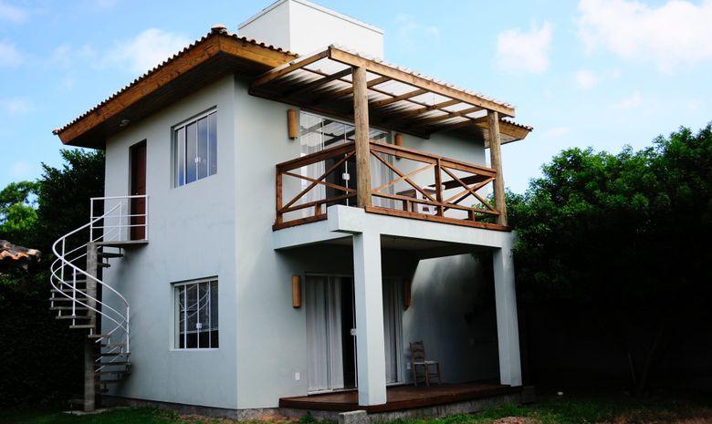 Kitecamp au Brésil au paradis de Florianopolis-7