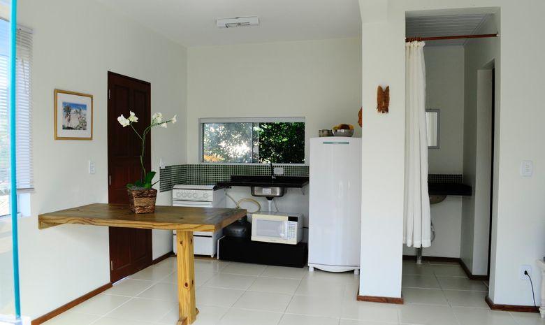 Kitecamp au Brésil au paradis de Florianopolis-3