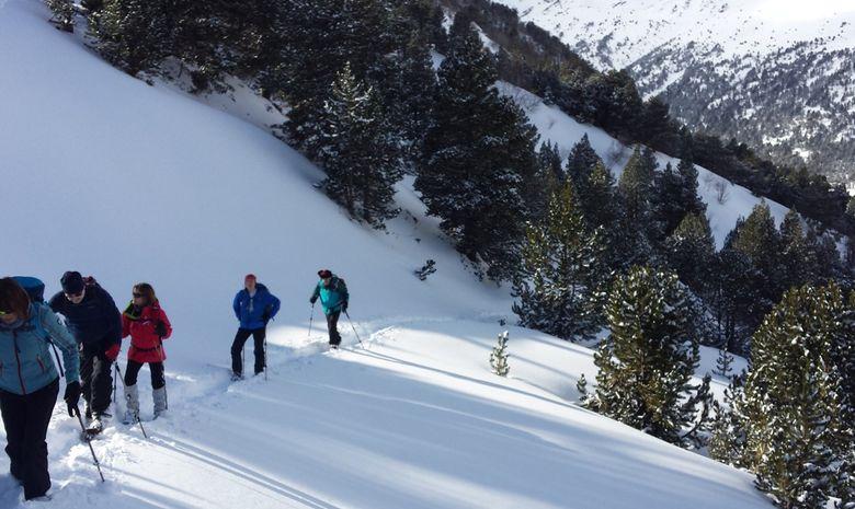 les flocons d'Andorre-2